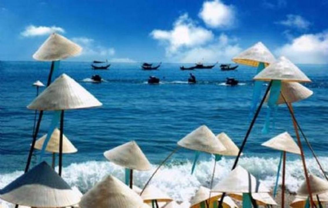Туры во Вьетнам - низкие цены на отдых по горящим