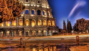 Туры В Италию Знакомство С Италией